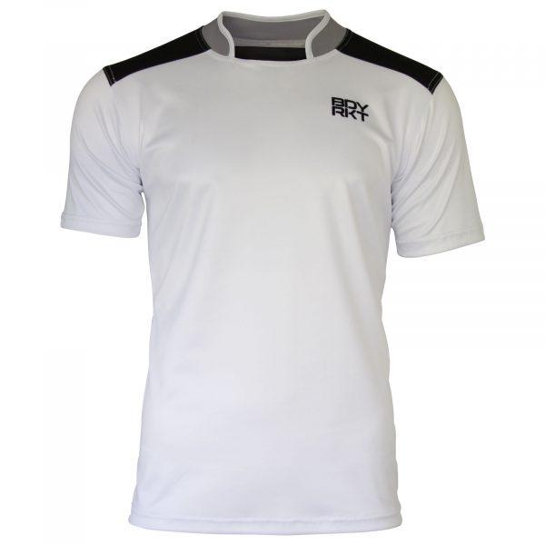 Bdyrkt Agiltiy Rugby Jersey