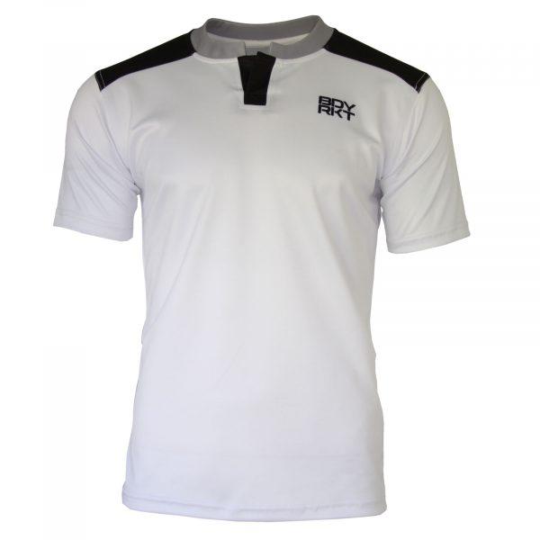 Bdyrkt Kinetic Rugby Jersey