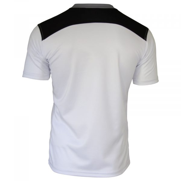 Bdyrkt Slipstream Rugby Jersey Back