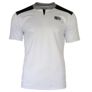 Bdyrkt Switch Rugby Jersey