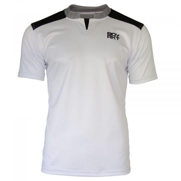 Bdyrkt Switch Rugby Jersey